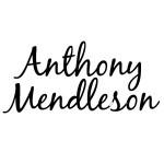 Anthony Mendleson