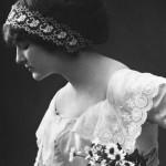 Pre-1920s